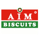 AIM Biscuits