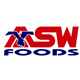 ASW Foods