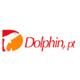 Dolphin,pt