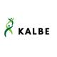 PT.Kalbe