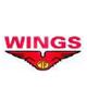 PT.Wings Surya