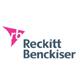 Rackitt Benckiser
