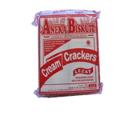 aneka biscuit