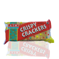 crispy-crackers